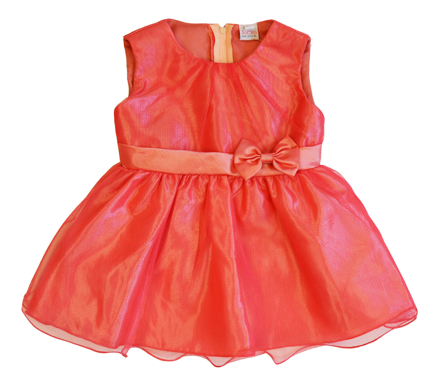 10802 babydress