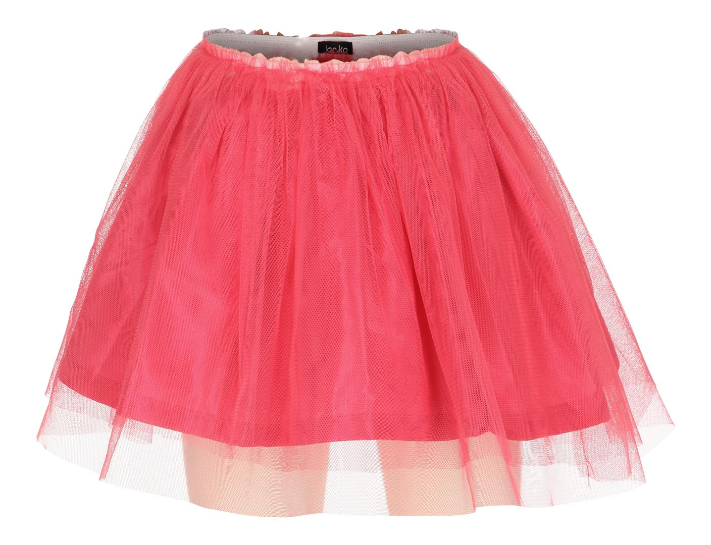 11025skirt_watermelon
